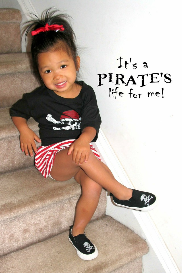 2011 06 16 Pirate Girl (2) TEXT 2