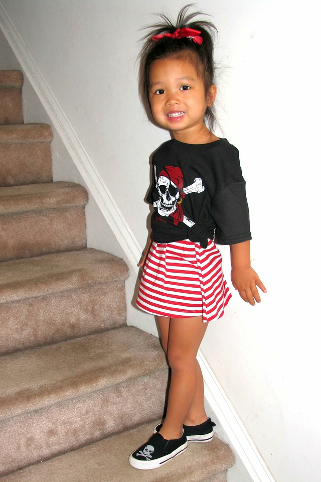 2011 06 16 Pirate Girl (3)